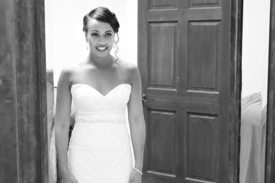 341-960x640 Southern Inspired, Greensboro, NC Wedding