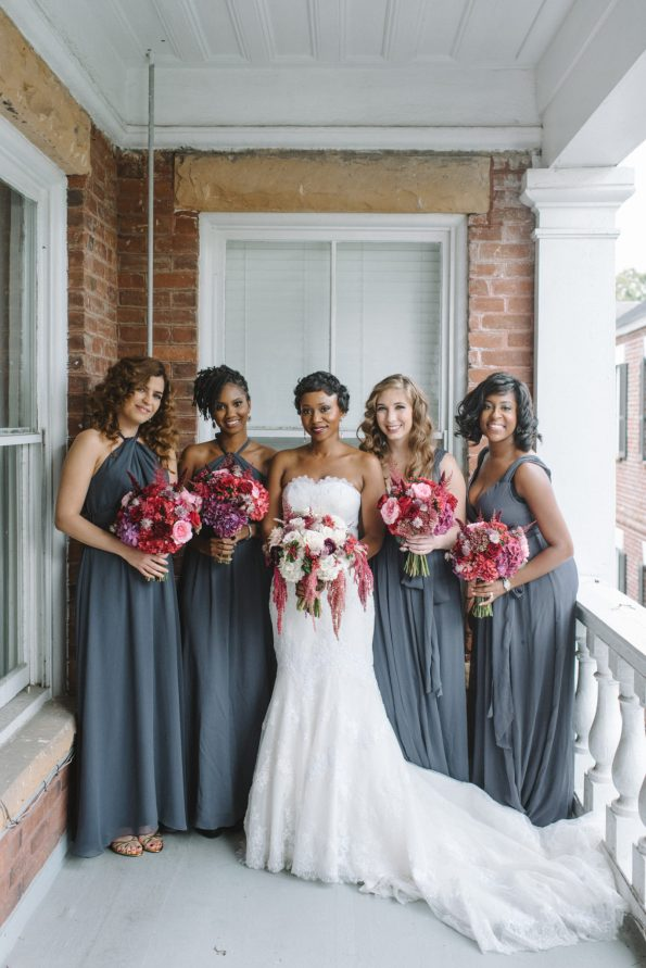 Christine-Jaime-Wed-0265-595x891 Lowcountry Love with a Northern Twist