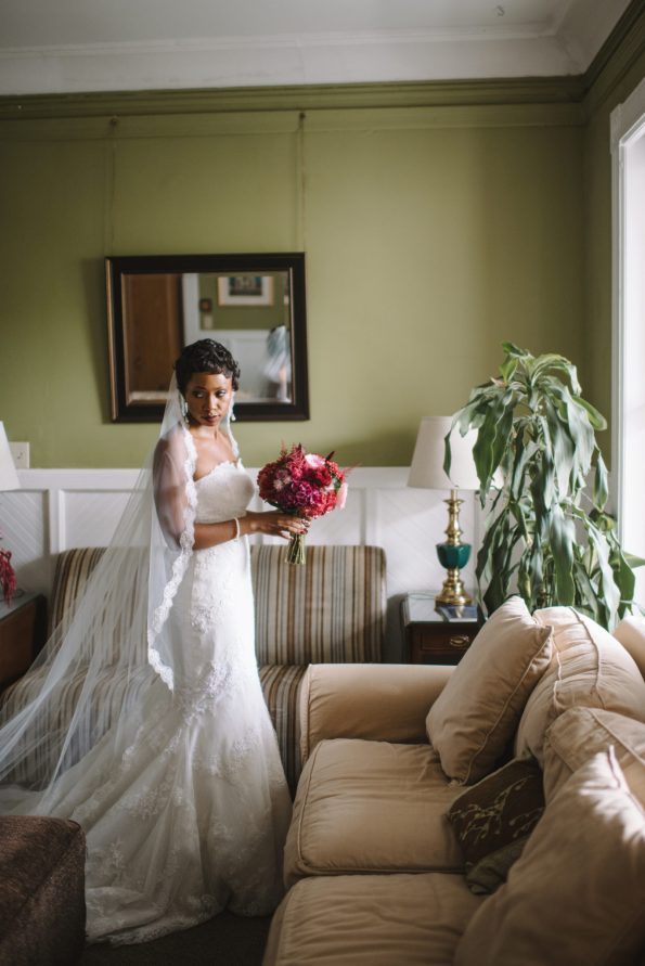 Christine-Jaime-Wed-0292-595x891 Lowcountry Love with a Northern Twist