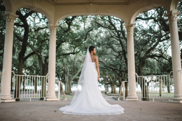 Christine-Jaime-Wed-0601-595x397 Lowcountry Love with a Northern Twist