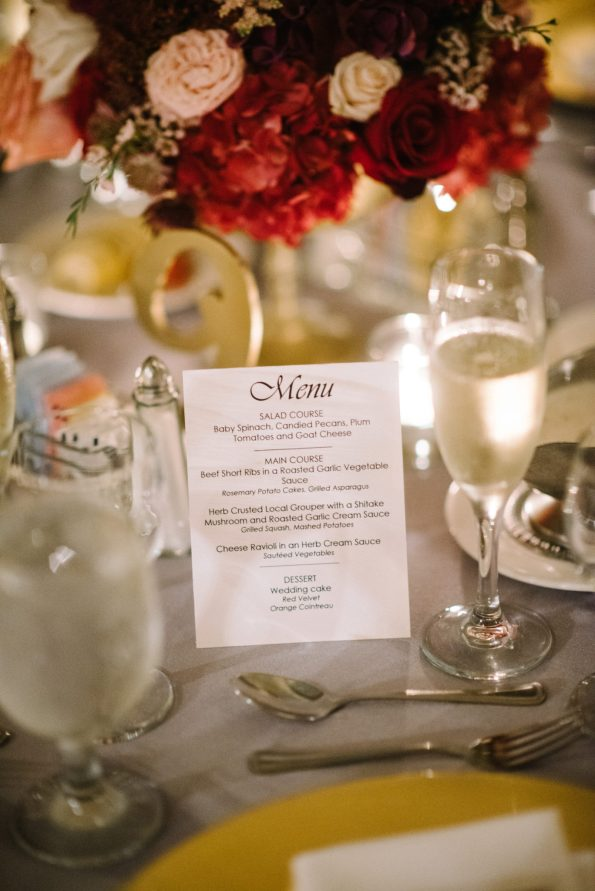 Christine-Jaime-Wed-1235-595x891 Lowcountry Love with a Northern Twist
