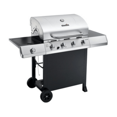 Classic-Grill Top 5 Picks for a Southern Wedding Registry