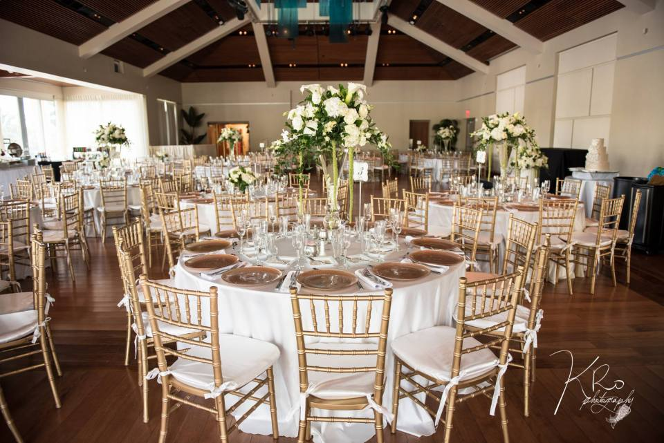KRO-Wedding-960x641 Tips for Florida Weddings from Riverwalk A&E District Fort Lauderdale