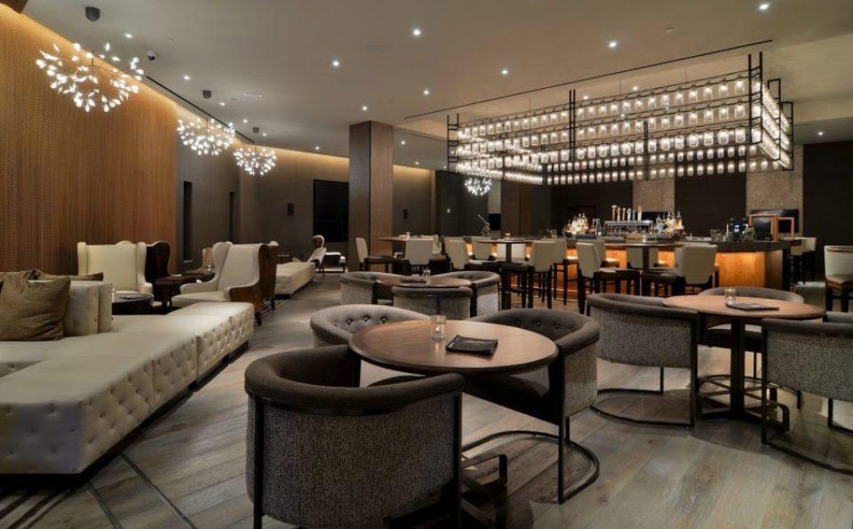 LVH_Mason Bar
