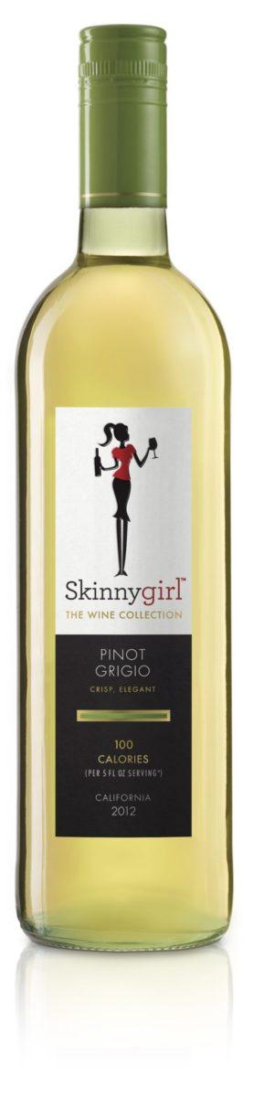 Skinnygirl Pinot Grigio