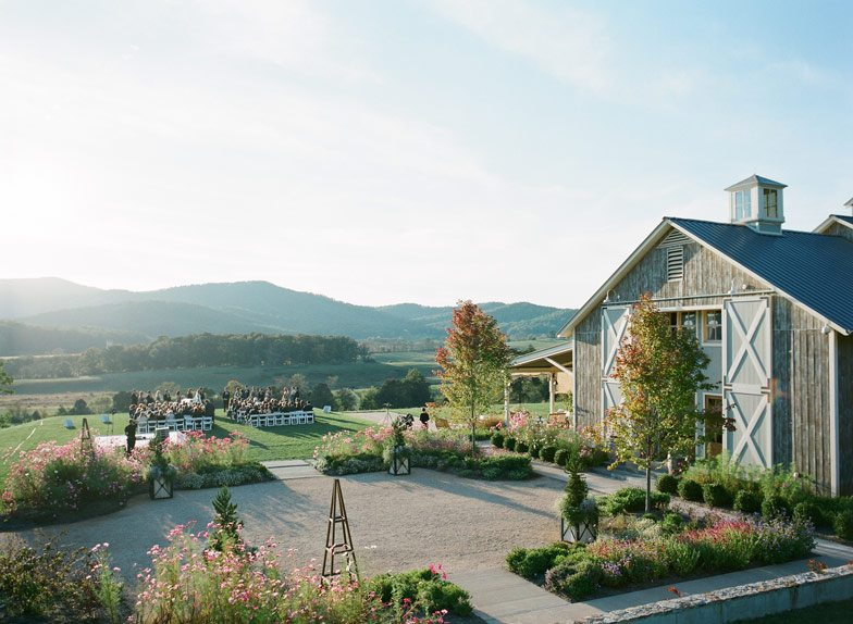pippin-1 10 Majestic Southern Wedding Venues