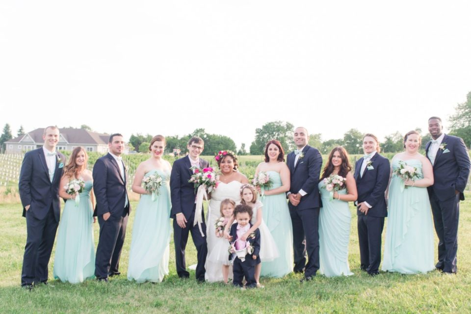 wedding-photo-two-960x640 Waterford, Virginia Winery Wedding