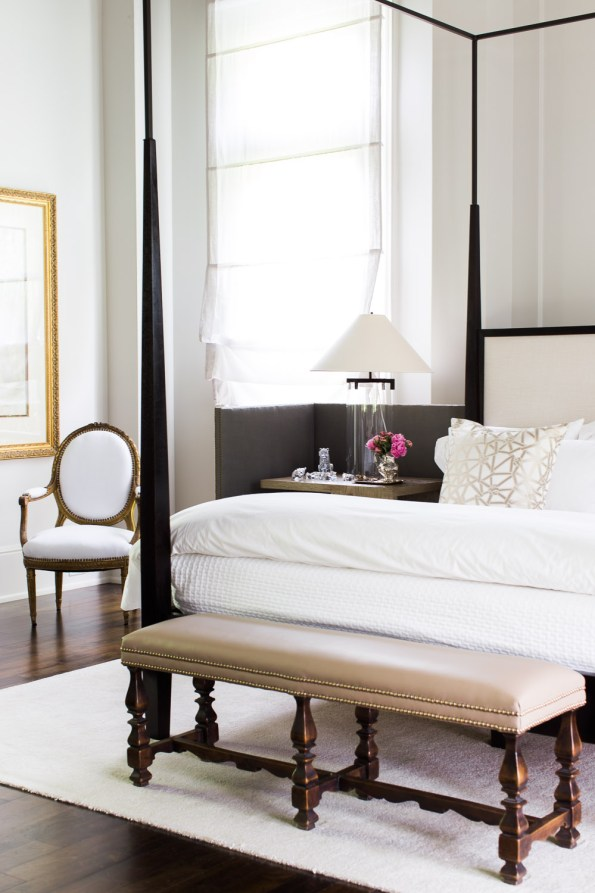 AlyssaRosenheck2015-38-595x893 Southern Style Tips from Interior Designer Chad James