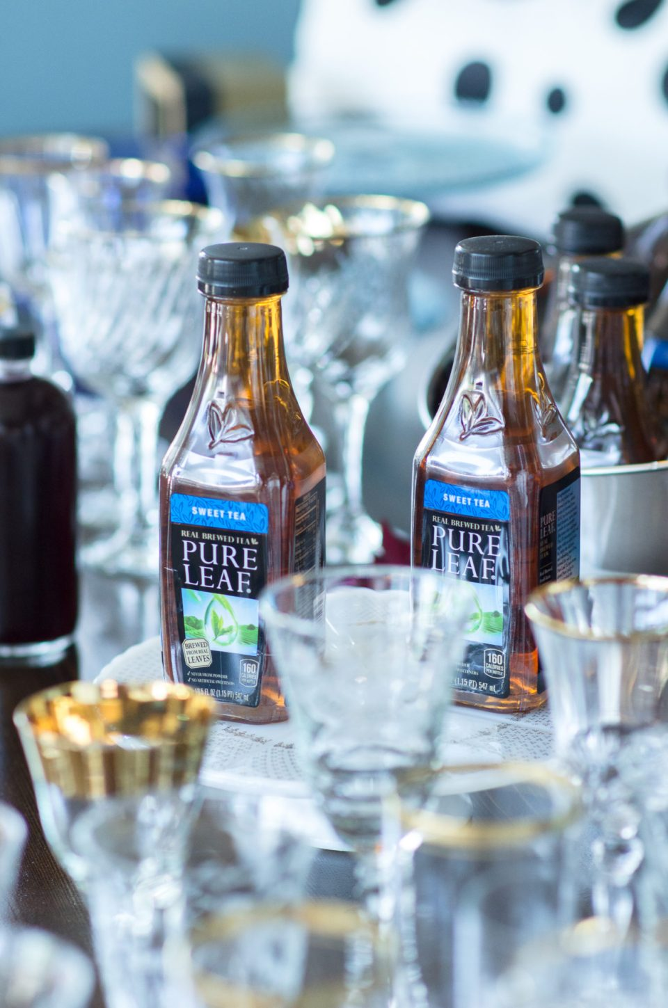 BlackSouthernBelle_things-18-1-960x1449 Hosting a Sweet Tea Party in Style - Powered by Pure Leaf Iced Tea
