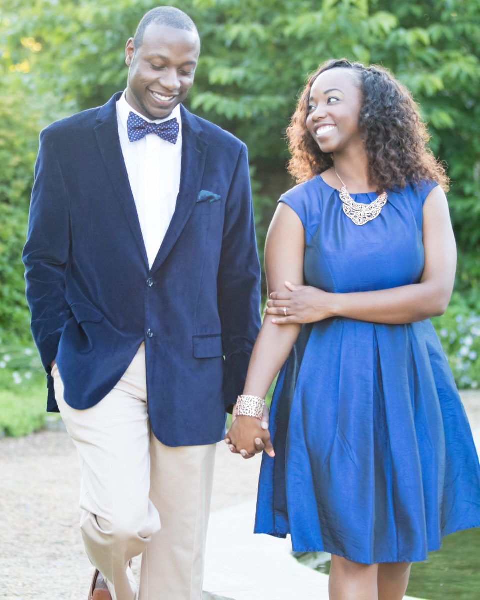 Shanada-and-Daniel-7-of-75-1-960x1200 Chic and Casual: Greenville Engagement Session