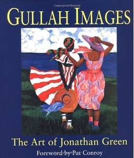 jon-green 5 African American Decor Books to add to your Coffee Table