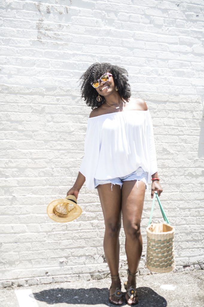 latisha-guster 10 Black Southern Belle Bloggers