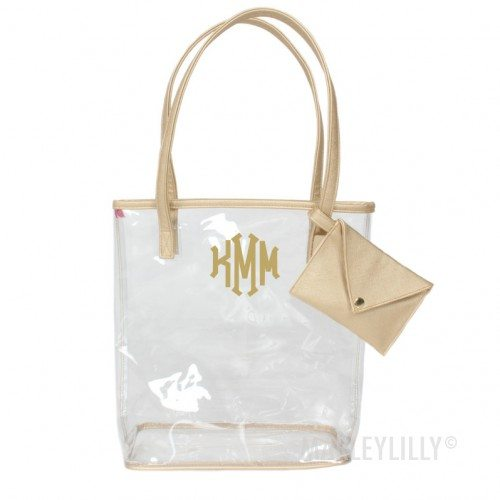 82124 10 Items that Look Better with Monograms!