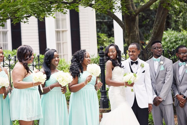 Ashley-Wade0299-1-595x397 Albany State University Romance at its Best