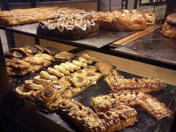 Danish_pastry