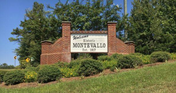 FullSizeRender-595x315 Black Southern Belle Travel: Montevallo, AL  Tour