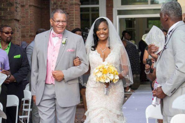 IMG_6731b-595x397 HBCU Romance Made Official in South Carolina