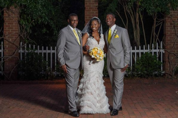 IMG_7039b-595x397 HBCU Romance Made Official in South Carolina