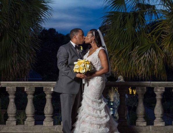 IMG_7058b-595x457 HBCU Romance Made Official in South Carolina