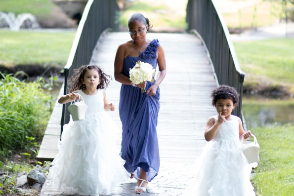 Masons-30-595x397 3 Reasons to Love an Outdoor Wedding in North Carolina