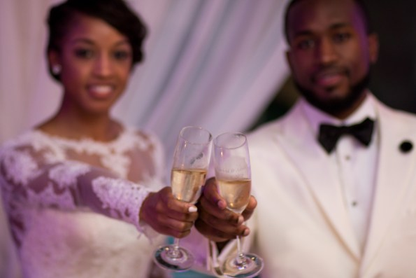 Masons-69-595x397 3 Reasons to Love an Outdoor Wedding in North Carolina