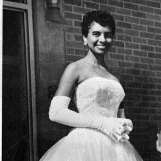 Ms.-Southern-2 9 HBCU Homecoming Queen Looks We Love from the Past