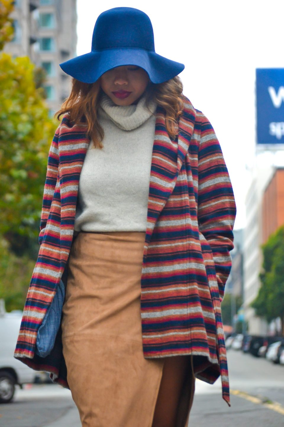 Six Items Every Southern Belle Needs for Fall 2