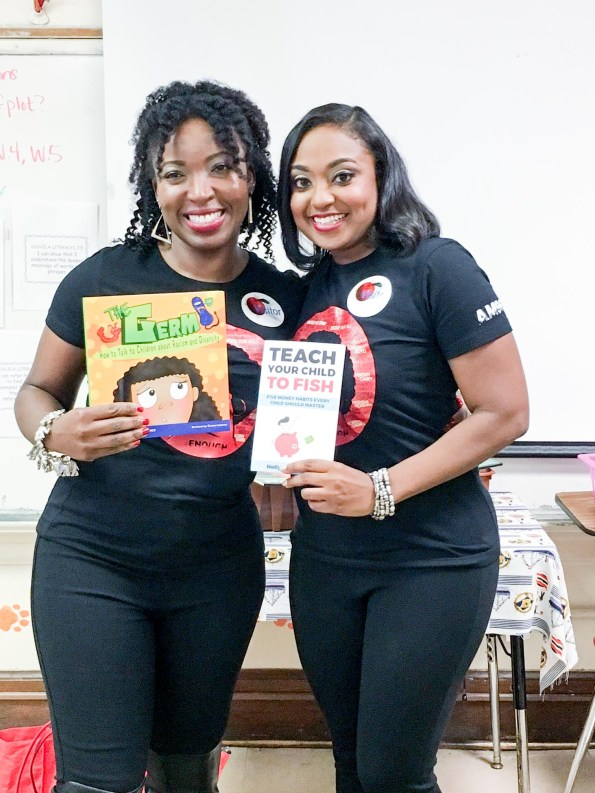 AM-96-Service-Dee-Holly-1-595x793 DST Philanthropy with Aggie Pride