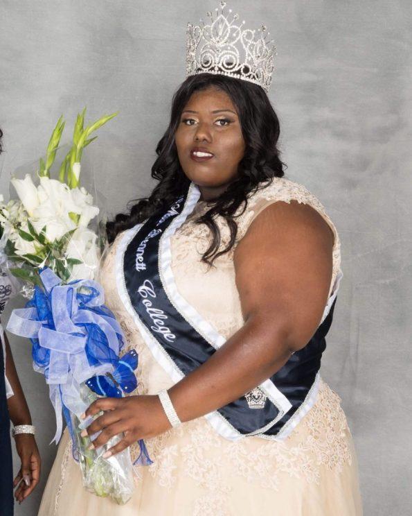 IMG_5820-595x744 Miss Bennett Belle and Her Carolina Story