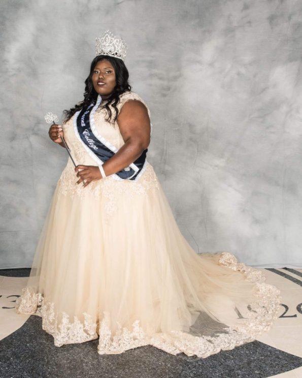 IMG_5821-595x744 Miss Bennett Belle and Her Carolina Story