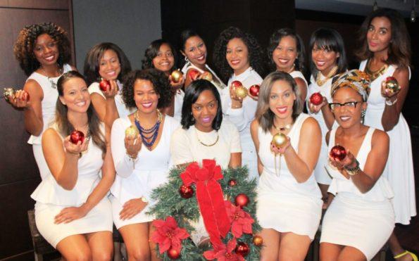 IMG_9236_NEW-595x371 Atlanta Philanthropy with 12 Days of Christmas