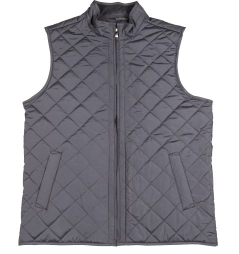 Rabun-Quilted-Vest Gift Guide for the Black Southern Beau in Your Life