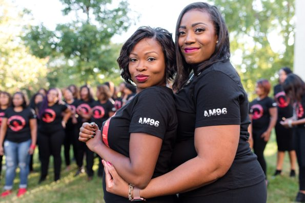dst-am-96-0036-595x397 DST Philanthropy with Aggie Pride