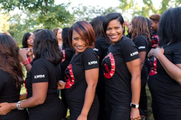 dst-am-96-0037-595x397 DST Philanthropy with Aggie Pride