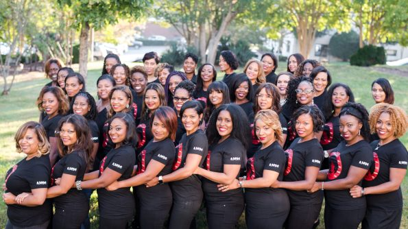 terribaskin-am-dst1-595x334 DST Philanthropy with Aggie Pride