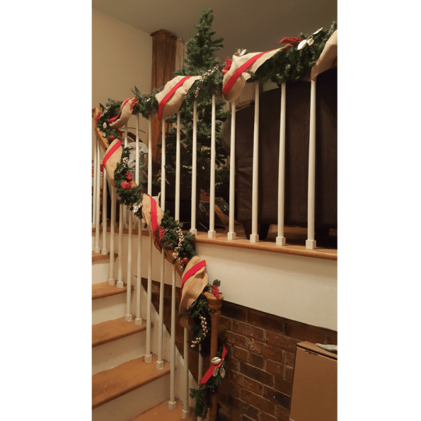 5-595x595 20 Tips for Black Southern Belle Holiday Decor