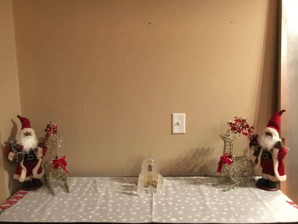 IMG_6365-595x446 20 Tips for Black Southern Belle Holiday Decor