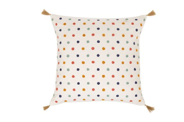 mscwhimrainbowsprinklesdecorativepillow_80