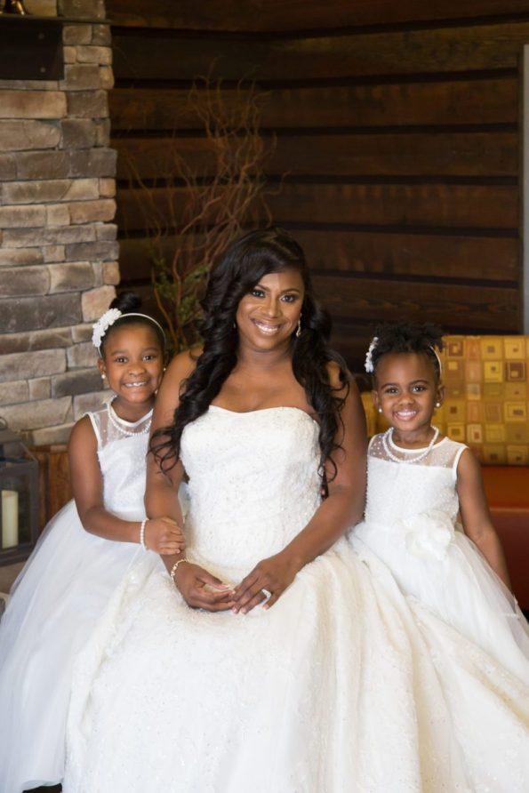 Melanie-Grady-Photography-Narkeita-and-Ivan-101-595x892 Blush Bridal Bliss in Nashville, TN
