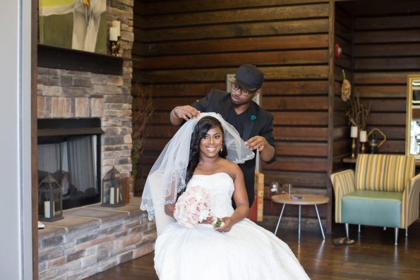 Melanie-Grady-Photography-Narkeita-and-Ivan-146-595x397 Blush Bridal Bliss in Nashville, TN