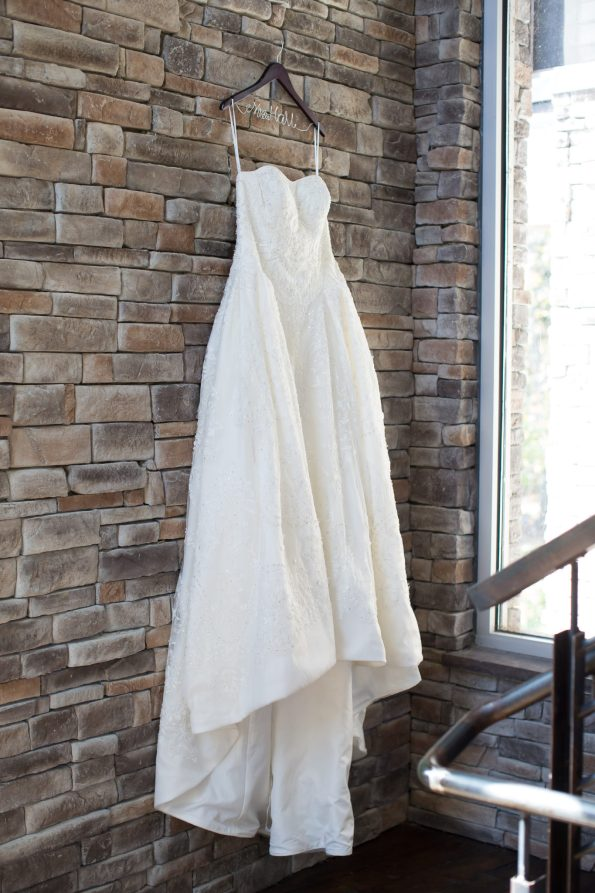 Melanie-Grady-Photography-Narkeita-and-Ivan-4-595x893 Blush Bridal Bliss in Nashville, TN