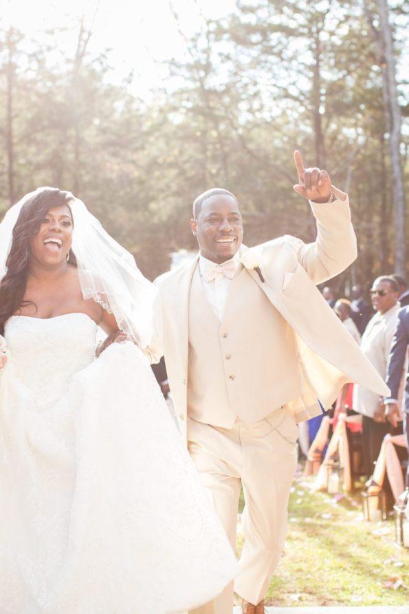 Melanie-Grady-Photography-Narkeita-and-Ivan-447-595x893 Blush Bridal Bliss in Nashville, TN