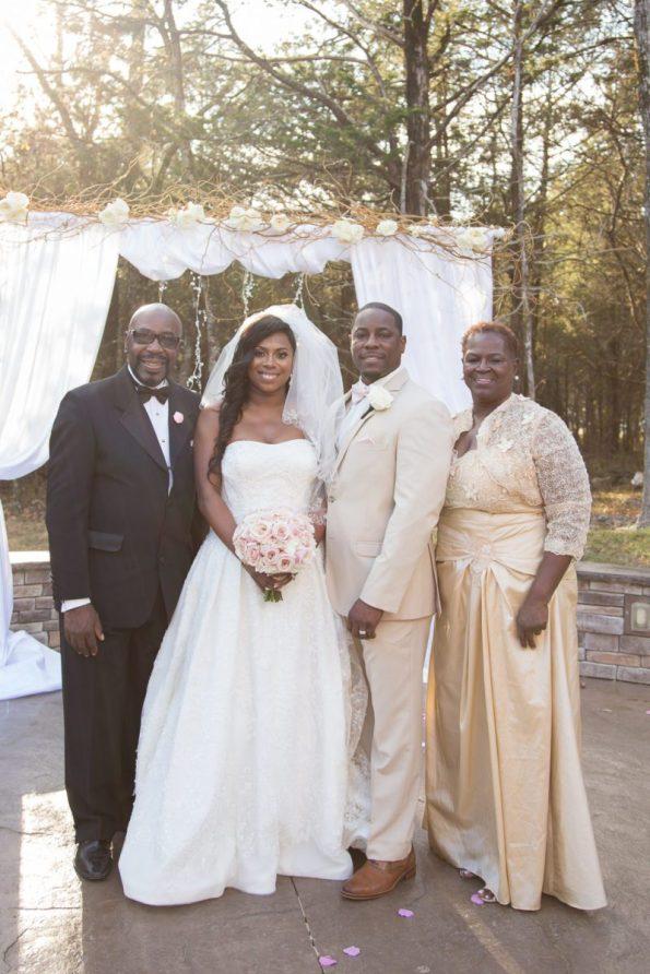Melanie-Grady-Photography-Narkeita-and-Ivan-501-595x892 Blush Bridal Bliss in Nashville, TN