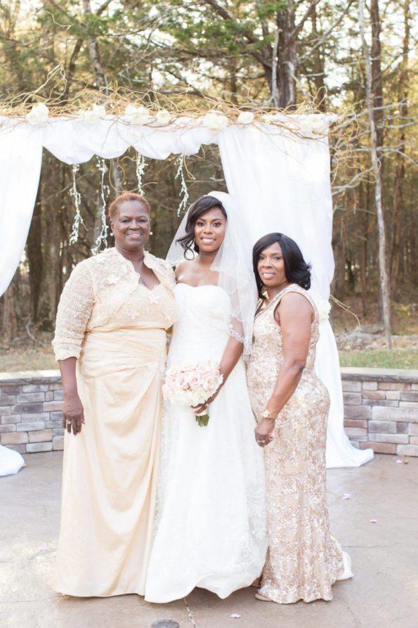Melanie-Grady-Photography-Narkeita-and-Ivan-532-595x893 Blush Bridal Bliss in Nashville, TN