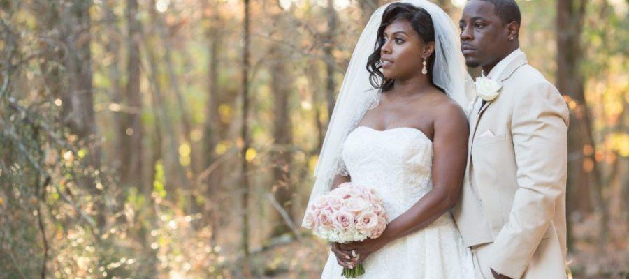 Blush Bridal Bliss in Nashville, TN