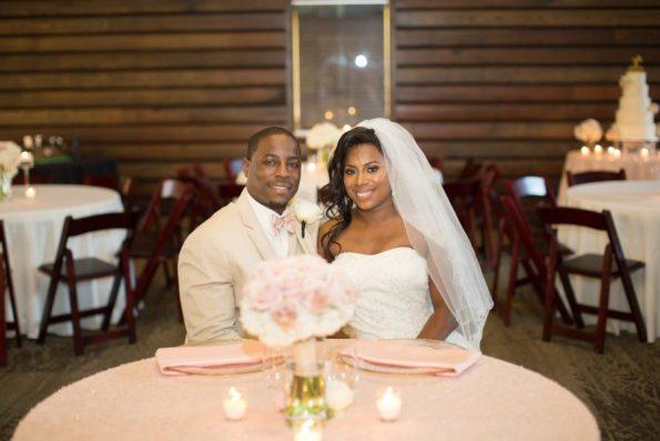 Melanie-Grady-Photography-Narkeita-and-Ivan-698-595x397 Blush Bridal Bliss in Nashville, TN