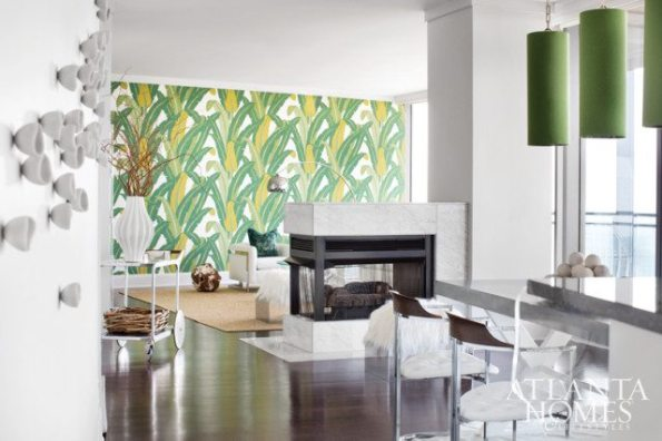 dining_living_img_0040-640x426-595x396 5 Greenery Designs and Tips for a Black Southern Belle Home