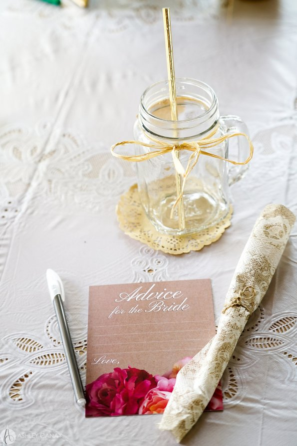 BridalShower-35-595x891 5 Tips for Barn Bridal Shower Inspiration