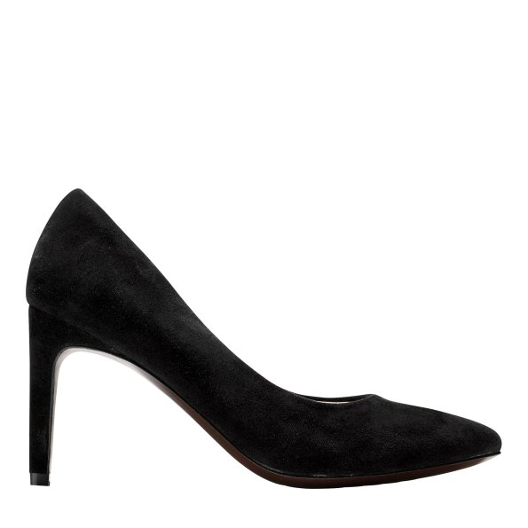 Cole-Haan_Eliza-Grand-Pump_Black-1-595x595 5 Classic Black Shoes Every Black Southern Belle Should Have