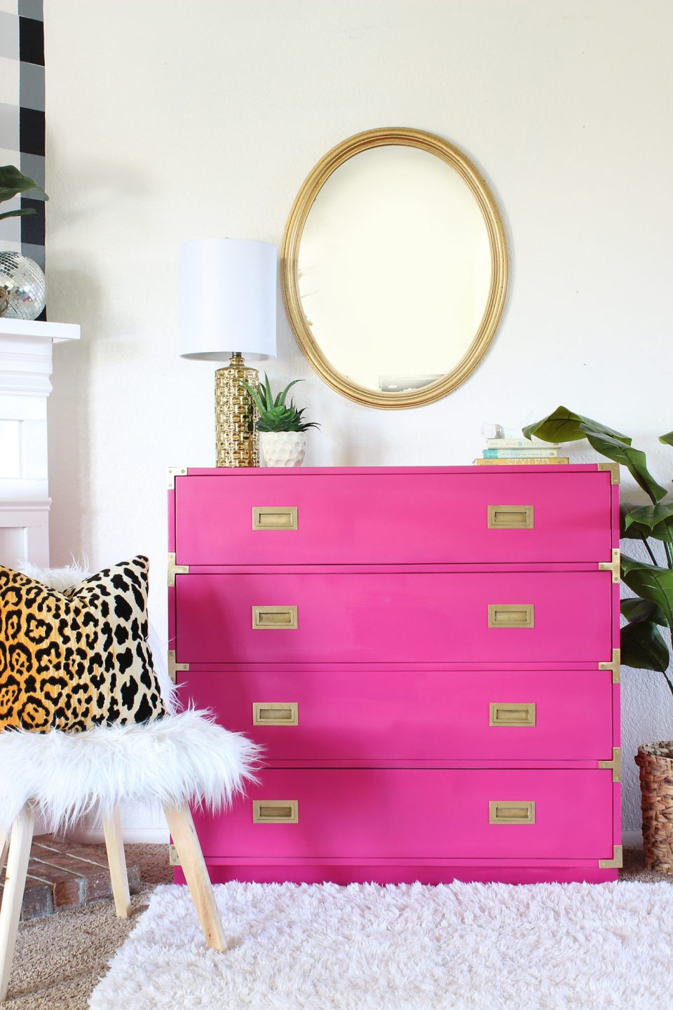 5 Tips for Valentine's Day Inspired Home Decor